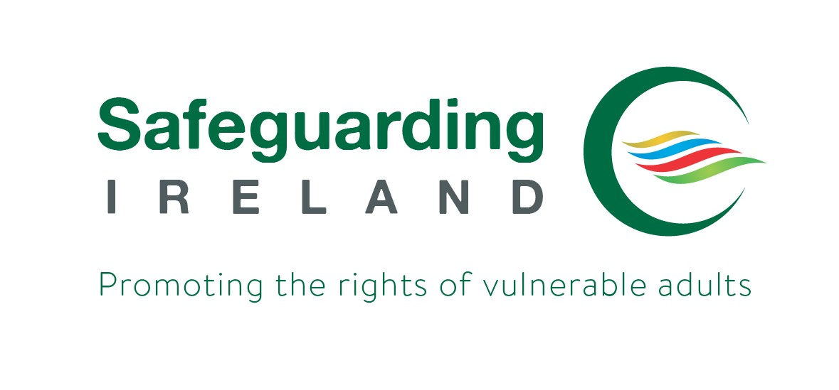 Safeguarding Ireland Logo 1 (Colour on White).jpg