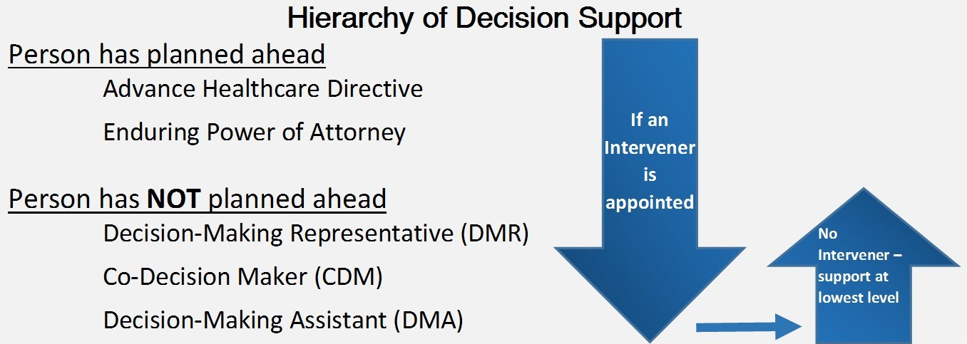 Hierarchy Decision Support image 3.jpg (1)