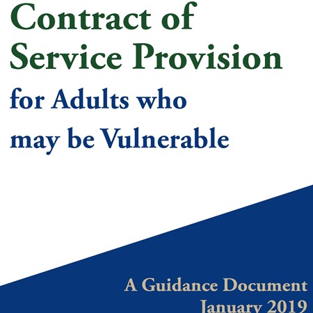 Contract of Service Provision_Guidance Document image_20022019.jpg (1)