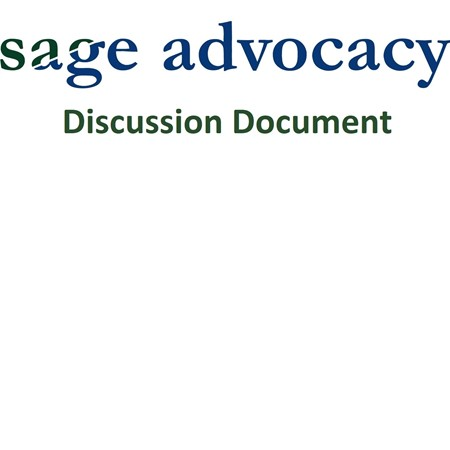 Sage Advocacy Discussion Doc image_20022019.jpg (2)