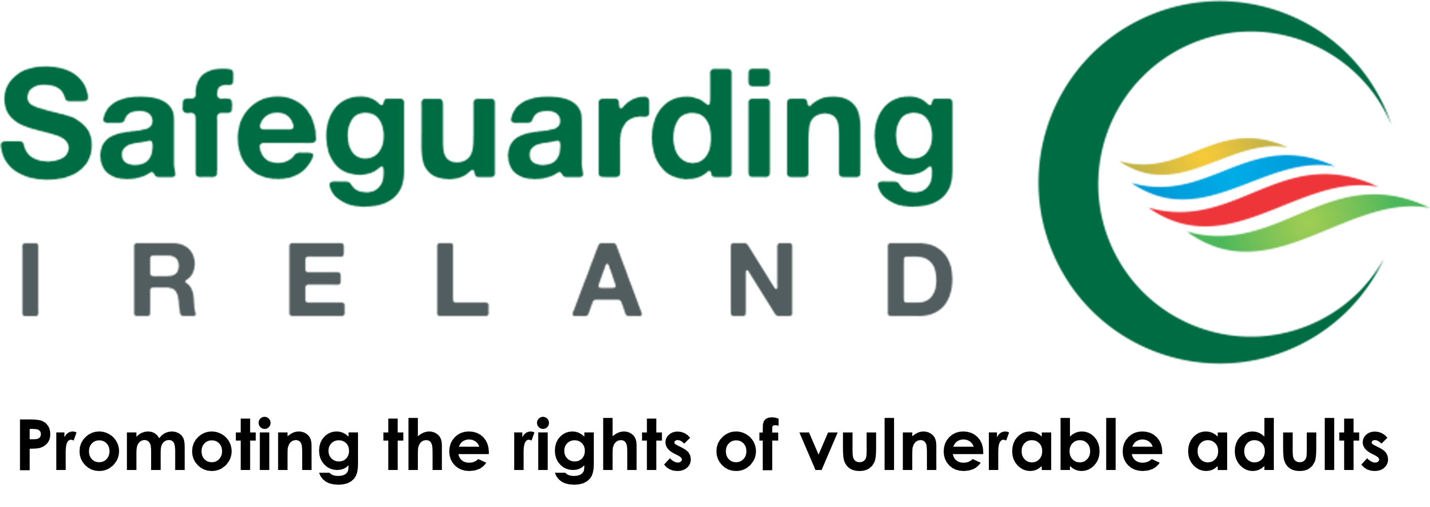 Safeguarding Ireland Logo.png