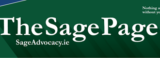 Sage Page Masthead.PNG