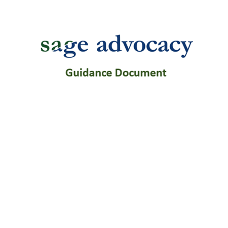 Guidance Document1.PNG