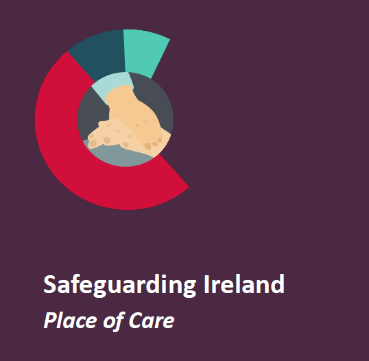 Safeguarding IRe Place of Care.PNG