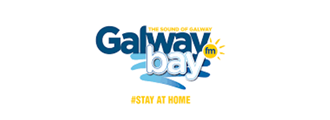 galwaybay.PNG