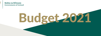 budget2021.PNG